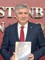 """ICI Publishes """"2015 Turkey's Top 500 Industrial Enterprises"""" Survey"""