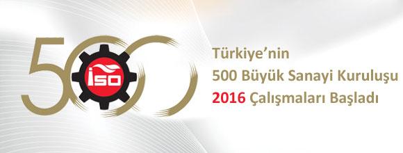 500-buyuk-calisma-2016