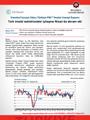 İstanbul Sanayi Odası Türkiye ve İstanbul İmalat PMI Nisan 2017 Raporları Açıklandı