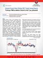 İstanbul Sanayi Odası Türkiye ve İstanbul İmalat PMI Ocak 2017 Raporları Açıklandı