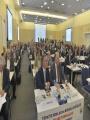 TOBB Konseyleri Müşterek Toplantısı Ankara'da yapıldı