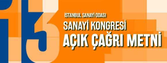 acik-cagri2-2