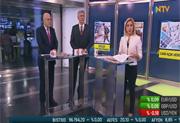 İSO Başkanı Bahçıvan NTV'de, 11.05.2017