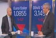 İSO Başkanı Erdal Bahçıvan NTV'de, 14.1.2016