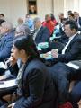 """""""Beylikdüzü'nde Elektrik Sorunları ve Çözüm Önerileri Toplantısı"""" Yapıldı"""