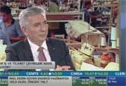 İSO Başkanı Bahçıvan, Bloomberg HT'de 26.06.2018