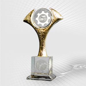 Çevre ve Enerji Ödülleri