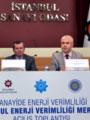 """İstanbul Sanayi Odası """"İstanbul Enerji Verimliliği Merkezi"""" Projesini Başlattı"""