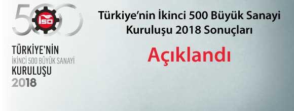 ikinci500-2018-aciklandi_v1