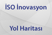 İSO İnovasyon Yol Haritası Tanıtım Filmi