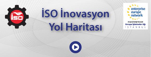 inovasyon-yol-hraitasi