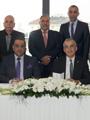 """Irak Ticaret Odaları Federasyonu: """"Türk Şirketlerinden Özellikle Konut Yapımına Gelmelerini Bekliyoruz"""""""