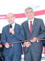 İstanbul Sanayi Odası'nın Desteklediği İstihdam Fuarı İSKİF 2016 Başladı