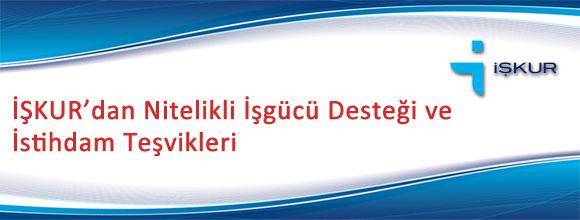 iskur-alt-banner