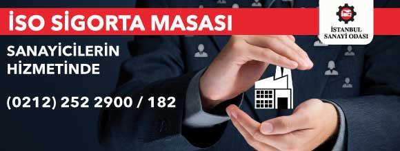 iso-sigorta-masasi_v1