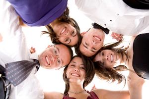 İSO- Üniversite Öğrenci Toplulukları/Kulüpleri İşbirlikleri