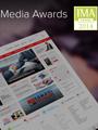 İstanbul Sanayi Odası WEB Sitesine Uluslararası Ödül