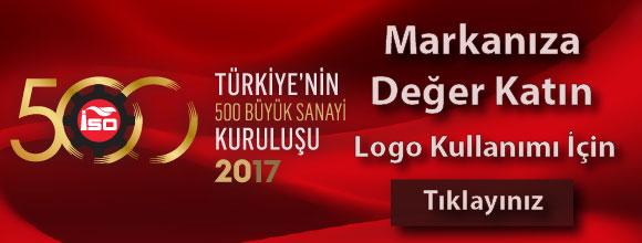 iso500-logo-satisi_2017