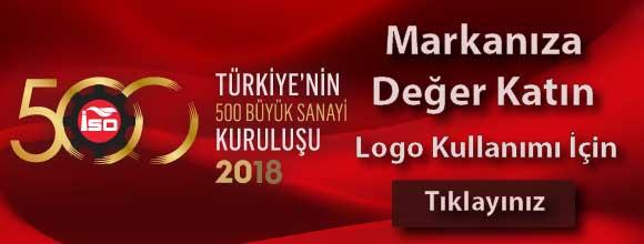 iso500-logo-satisi_2018