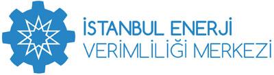 İstanbul Enerji Verimliliği Merkezi (İSTKA Projesi)