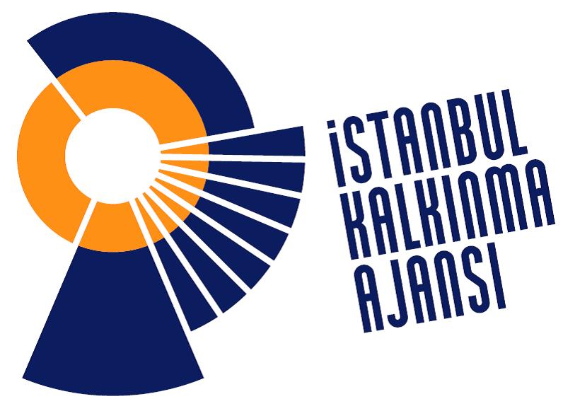 İstanbul Sanayi İnovasyon Endeksi
