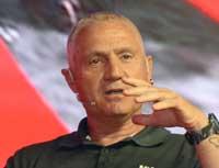 CNN Türk Program Yapımcısı, Yönetmen Güven İslamoğlu