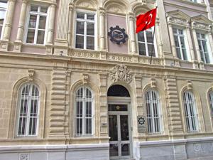 İSO'nun Türk Ekonomisindeki Yeri