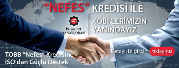 nefes-kredisi-alt-banner