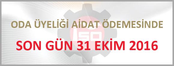 oda-aidat-son-odeme-ekim2016