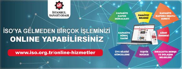 online-hizmetler-alt-banner