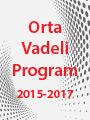 2015 -2017 Dönemi Orta Vadeli Program'da Temel Makro Göstergeler İçin Ne Öngörülüyor