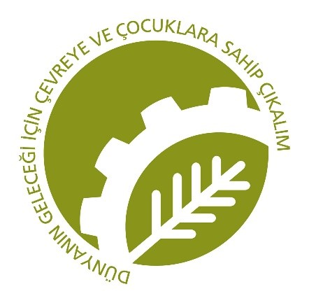 Environmental and Energy