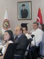 Sanayi Kongresi Öncesinde Anadolu'daki Odalar ile Hazırlık Toplantıları Sonuçlandı
