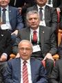 TOBB Genel Kurulu, İSO Delegelerinin Katılımıyla Ankara'da Yapıldı