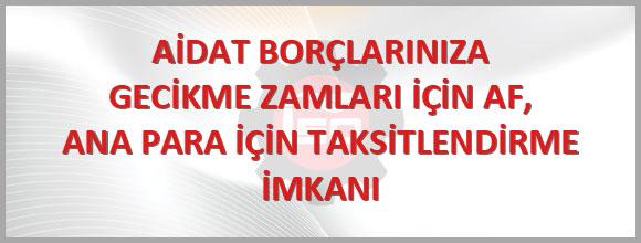torba-yasa-duyurusu_altbanner