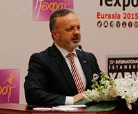 Tekstil ve Hazır Giyim Dünyasının Paydaşları İFEXPO ve TEXPO'da Buluştu 02