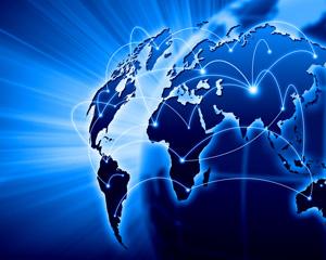 Uluslararası Teknolojik İşbirlikleri