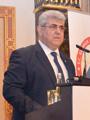 İSO, Yetkilendirilmiş Yükümlü Soru  Formu Hazırlama Semineri Yaptı