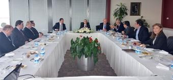 2015-ocak-komite-toplantisi