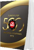 I500-2013_eng