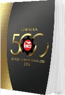 I500-2014