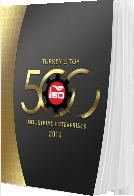 I500-2014_ENG