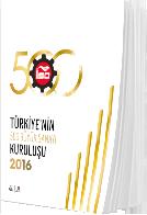 I500-2016