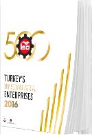 I500-2016_eng