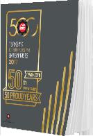 I500-2017_eng