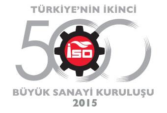 II-500-2015-aciklandi-02