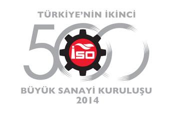 II-500-aciklandi-02