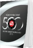 II500-2013