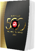 II500-2015-eng