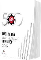 II500-2017